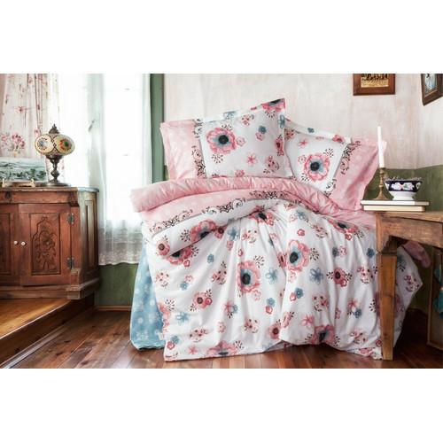 Flanell Winter Bettwasche 155x220 Cm Lir 100 Baumwolle Mit