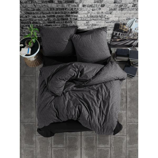 Bettwasche Bettgarnitur Moderne Geometrische
