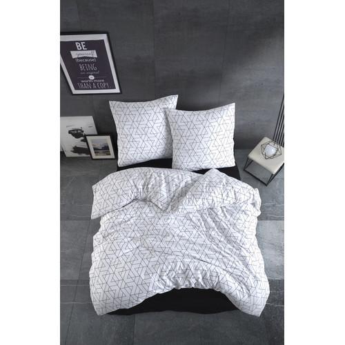 Bettwasche 135x200 80x80 Cm Baumwolle Renforce 4