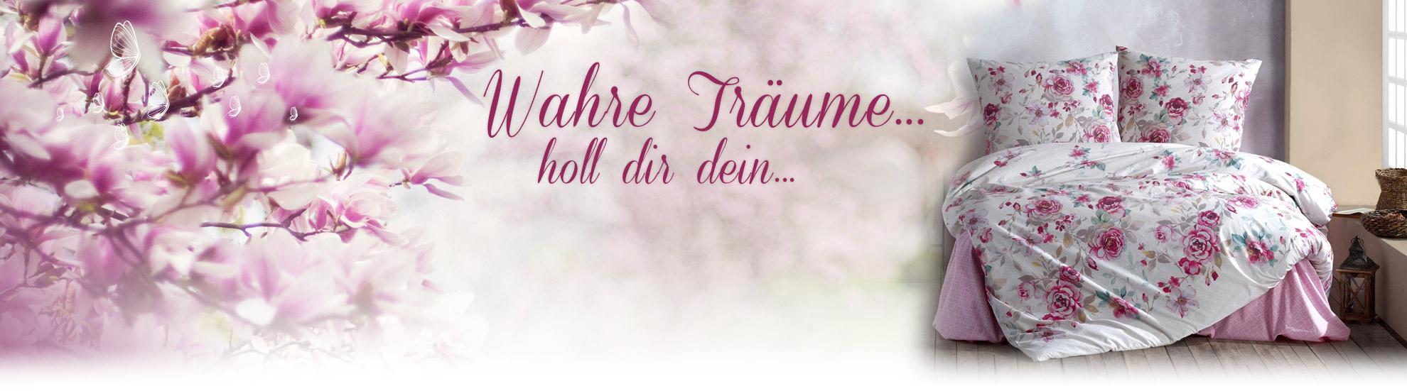 Sommer bei yadetextil.de